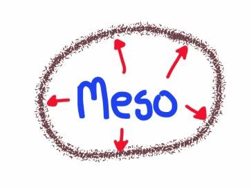 More_Meso